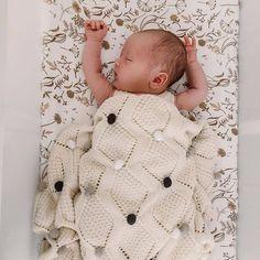 Boori Australia (@booriaustralia) • Instagram photos and videos French Nursery, Nursery Inspiration, Bassinet, Kids Rugs, Australia, Photo And Video, Bedroom Ideas, Baby, Arms