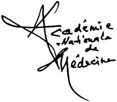 PELLERIN, Denys. Contribution à la « réflexion publique des citoyens, sur l'accompagnement des personnes en fin de vie » (Mission Sicard) Bull. Acad. Natle Méd., 2012, 196, no 9, 1843-1870, séance du 11 décembre 2012. http://www.academie-medecine.fr/wp-content/uploads/2013/07/Contribution-ANM-Fin-de-vie-long-11-12-12.pdf
