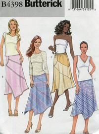 Sewing Patterns,Vintage,Out of Print,Retro,Vogue Simplicity McCall's,Over 7000 - Butterick 1990's to current