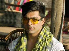 Karan is known for acting in Indian daily soaps like Kasautii Zindagi Kay (2005-2006) as Sharad Gupta, Dill Mill Gayye (2007-2010) as Dr. Armaan Malik