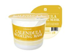 Lindsay Modeling Rubber Mask - Calendula 30g >>> This is an Amazon Affiliate link. Check out this great product.