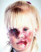 Sign a petition to stop white genocide in South Africa Petition Closed Most Beautiful Child, Beautiful Children, Robert Walker, Past Tens, Lucky Girl, White Houses, Women Life, Natural World, South Africa