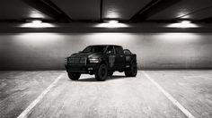 Checkout my tuning #Dodge #RAM3500MegaCabDRW 2114 at 3DTuning #3dtuning #tuning