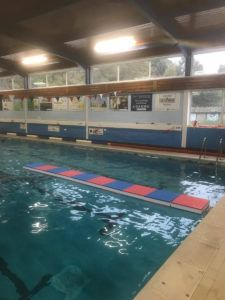 Settle Swimming Pool Timetable & Setting The Table Book Summary | http://freshslots.info | Pinterest ...