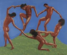 http://search.it.online.fr/covers/wp-content/olga-tobreluts-dance-2003.jpg