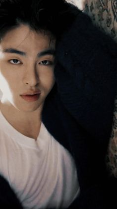 I just dropped my phone because of this Yg Entertainment, Park Hyun Sik, Yg Ikon, Ikon Kpop, Kdrama, Ikon Member, Winner Ikon, Koo Jun Hoe, Geisha