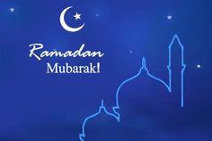 ramadan reason