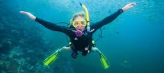 6 Tips for Making a Good Dive Great