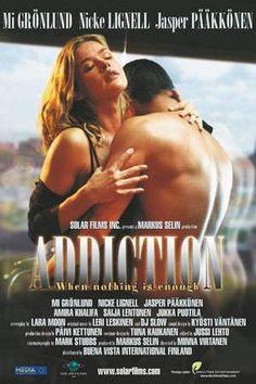 Complete free download erotic dreams aladdin 3gp