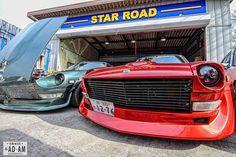 #240z#260z#280z#nissanusa#nissanz#japan#s30#Datsun#zheaven1#classic#370z#350z#carswithoutlimits#carporn#NissanLife