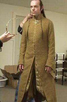 Hugo Weaving ^^