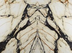 bookmatched paonazzo marble