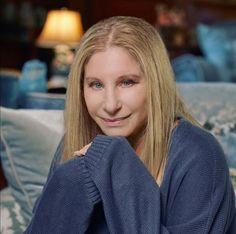 Barbra Streisand, Sweaters, Fashion, Moda, Fashion Styles, Sweater, Fashion Illustrations, Sweatshirts, Pullover Sweaters