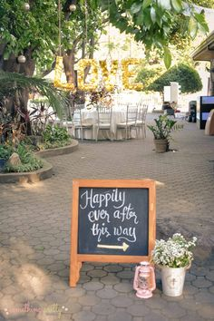 Welcome Area for Allarde-Buensuceso Wedding at Light of Love - Cherish Wedding Events, Weddings, Blue Peach, Wedding Inspiration, Wedding Ideas, Event Styling, Diaries, Dream Wedding, Shabby Chic