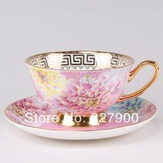 turkish cup and saucers   ... -Royal-Bone-China-Mug-Tea-font-b-Cup-b-font-Coffee-font-b-Cup.jpg