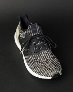 2364407134eb adidas  UltraBOOST 4.0  Mocha  now available on StripeCenter.com .