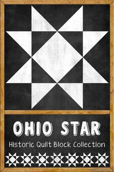 Olde America Antiques has a new quilt block category for chalkboard designs. Our quilt blocks are available to order in different sizes. Visit our web site to see more than 5,000 quilt blocks or email us at wonderland@montana.com.