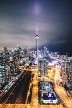 ce2f70da06476 172 melhores imagens de City   City, Photos e Animated gif