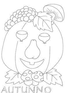 Christmas Crafts For Toddlers, Toddler Christmas, Fall Crafts, Grinch Christmas Tree, Dried Flower Wreaths, World Map Wallpaper, Cotton Blossom, Cotton Wreath, Halloween Coloring Pages
