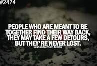 lost love quotes - Google Search