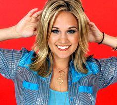 Short Layered Hairstyle Short Layer, Layered Hairstyles, Short Hairstyles, Carrie Underwood, Layer Hairstyl, Idolcarri Underwood, Underwood Hairstyl