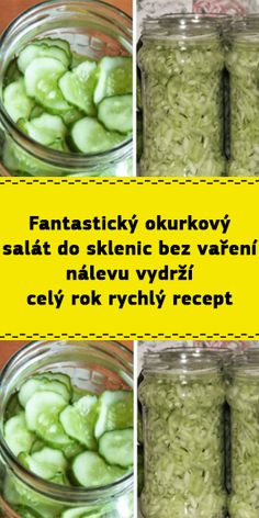 Mini Cheesecakes, Pickles, Cucumber, Food And Drink, Cooking, Kitchen, Pickle, Brewing, Cuisine