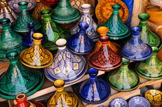 http://www.shakira-beauty.com/es/elixir#/fragancia Morocco / Marruecos