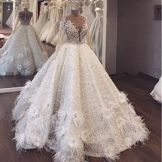 Valdrin Sahiti Bridal Dream Wedding Dresses, Bridal Dresses, Wedding Gowns, Prom Dresses, Bridal Hijab, Dark Red Dresses, Nice Dresses, Hijab Evening Dress, Evening Dresses