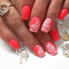 """Nail art from Panther Beauty  (@pantherbeauty_nails) on Instagram: """"Kerli Pantri +372 58 388 415 Panther Beauty """""""