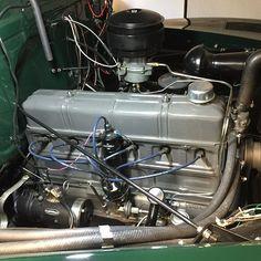 Jim Carter Truck Parts >> 69 Best Jim Carter Truck Parts Images Truck Parts Chevy Pickups