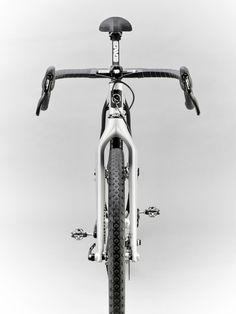 cyclocross-Monstro cross
