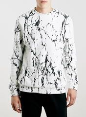 For mens fashion check out the latest ranges at Topman online and buy today. Topman - The only destination for the best in mens fashion Hoodie Sweatshirts, Zip Ups, Shirt Dress, Mens Fashion, Mens Tops, How To Wear, Clothes, Shopping, Moda Masculina