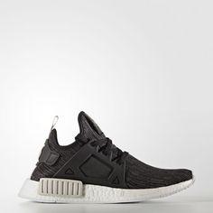 2ccdf9989 adidas Black - Primeknit - Shoes