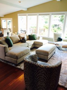 49 Best Sofas And Sectionals Images Norwalk Furniture