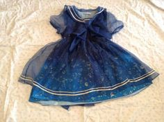 Stars-Rainbow-Sailor-Moon-Sailor-Dress-in-Navy