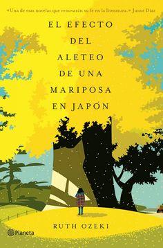 Entre las páginas de este libro se halla el diario de una niña llamada Nao. Arrastrado por las olas de un tsunami, ha cruzado todo un océano para llegar a su destino. Cambiará la vida de quien lo encuentre. Quizá también la tuya.