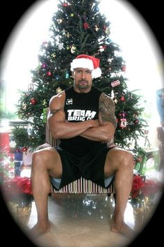 I expect this to be under my Christmas tree next year...