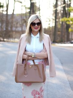 #SuburbanFauxPax #fashionblog #style