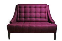 Purchase sofas 2