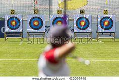 Image vectorielle gratuite: Tir À L'Arc, Sports, Logo - Image gratuite sur Pixabay - 40738