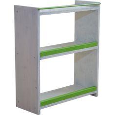 Verumi #2 a Bathroom Medicine Cabinet, Bookcase, Shelves, Home Decor, Shelving, Decoration Home, Room Decor, Bookcases, Shelf