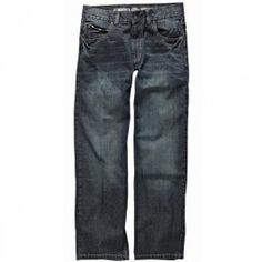 Dickies Jeans stonewashed WD1000 #Jeans #Dickies #Sale