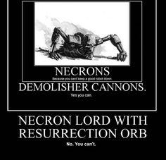 40k necron memes - Szukaj w Google