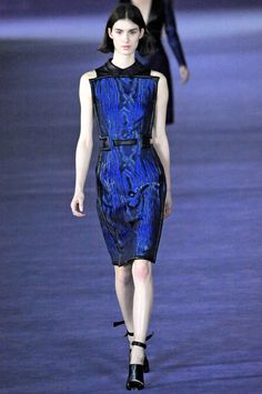christopher kane look 12
