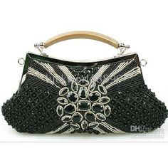 Bag Accessories, Shoulder Bag, Bags, Shoes, Fashion, Handbags, Moda, Zapatos, Shoes Outlet