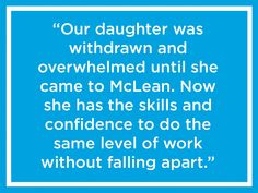Experience the McLean Difference | McLean School