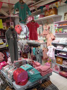 Kids Shop, Farmor Ingvarda❤️ Norway