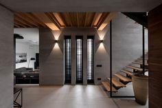 NOTT Design Studio