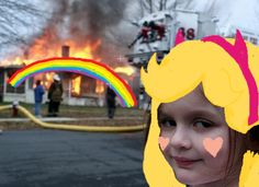 Actually Star Butterfly, star vs the forces of evil episode 1 ...