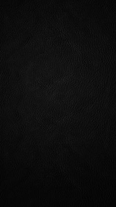 Black Leather IPhone 5s Wallpaper Download